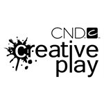 CND - Creative Play Polish
