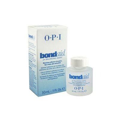 OPI BOND AID 30 ML