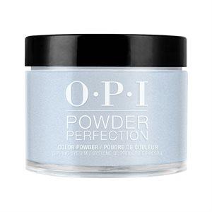 OPI Powder Perfection Alpaca My Bags 1.5 oz
