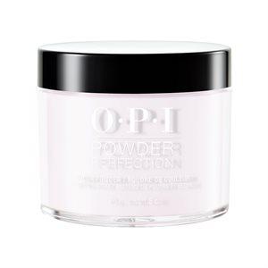 OPI Powder Perfection Chiffon My Mind 1.5 oz