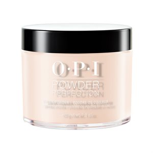 OPI Powder Perfection Be There in a Prosecco 1.5 oz