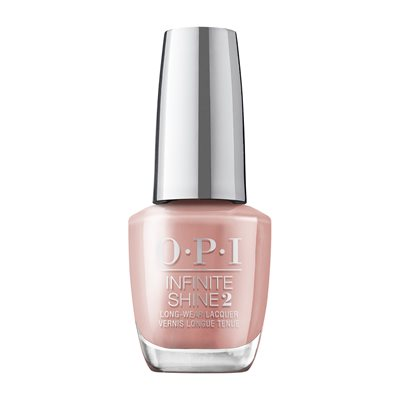 OPI Infinite Shine I'm an Extra 15ml (Hollywood)
