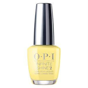 OPI Infinite Shine Bee Mine Forever 15 ml