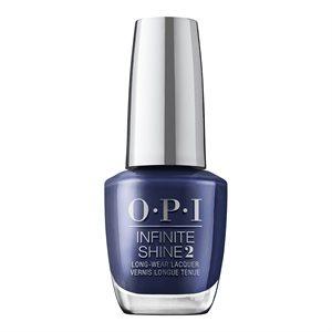 OPI Infinite Shine Isn't it Grand Avenue 15 ml (DTLA)