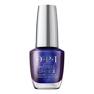 OPI Infinite Shine Abstract After Dark 15 ml (DTLA)