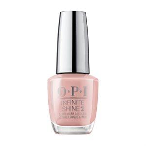 OPI Infinite Shine Barefoot In Barcelona 15 ml