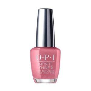 OPI Infinite Shine Aphrodite's Pink Nightie 15 ml