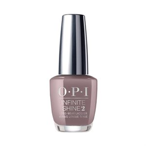 OPI Infinite Shine Berlin There Done That 15 ml