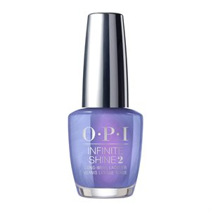 OPI Infinite Shine Prismatic Fanatic 15ml Hidden Prism