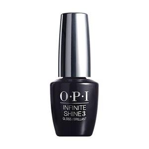 OPI Infinite Shine 3 Gloss / Brillant Top Coat 15 ml
