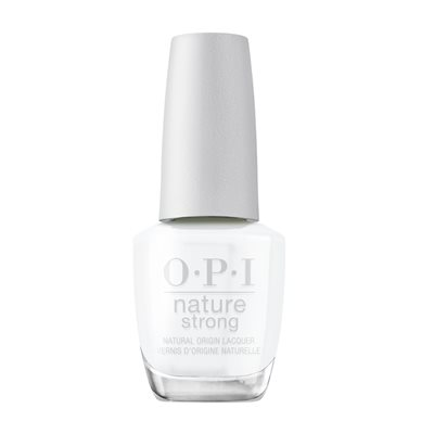 OPI Nature Strong Vernis Strong as Shell 15ml