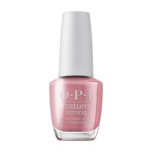 OPI Nature Strong Vernis For What It's Earth 15ml