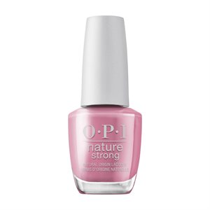 OPI Nature Strong Vernis Knowledge is Flower 15ml