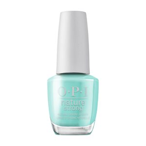 OPI Nature Strong Vernis Cactus What You Preach 15ml
