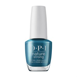 OPI Nature Strong Vernis All Heal Queen Mother Earth 15ml