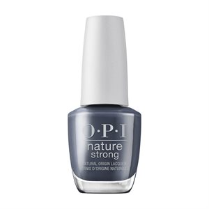 OPI Nature Strong Vernis Force of Nailture 15ml