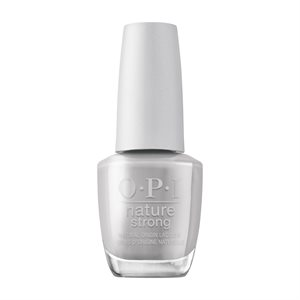 OPI Nature Strong Vernis Dawn of a New Gray 15ml