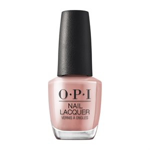 OPI Vernis I'm an Extra 15ml (Hollywood)