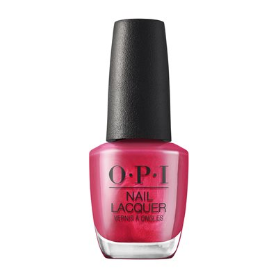 OPI Vernis 15 Minutes of Flame 15ml (Hollywood)