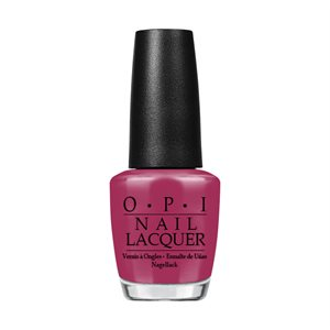 OPI Vernis Aurora Berry-alis 15 ml Iceland Coll -