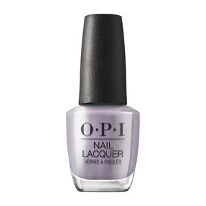 Opi Vernis Addio Bad Nails, Ciao Great Nails 15ml Muse of Milan