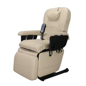 Belava Chaise Multi Service Face Flex +