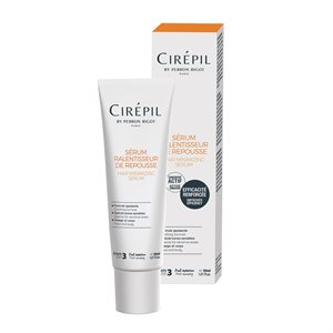 Cirepil Hair Minimizing Serum 30 ml