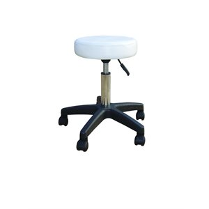 STOOL WITHOUT BACK CH 843-A -