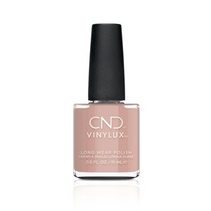 CND Vinylux SELF-LOVER 0.5oz #370 The Colors of You
