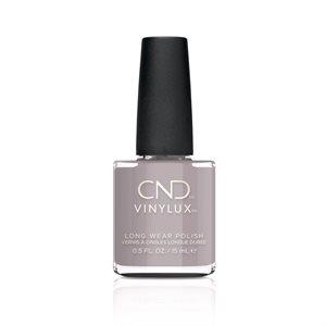 CND Vinylux CHANGE SPARKER 0.5oz #375 The Colors of You -