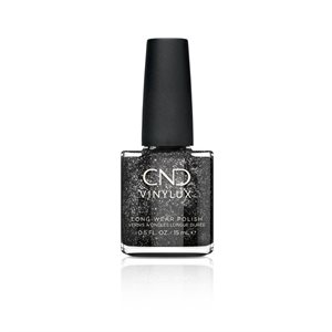CND Vinylux Dark Diamonds 0.5oz # 230 Starstruck