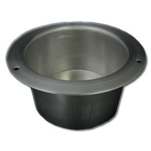 CUP DE CHAUFFE-CIRE