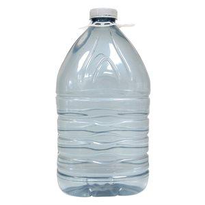 Agua destilada 1 galon