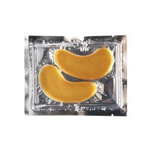 COLLAGEN GOLD EYE PATCHES (1 Pair)