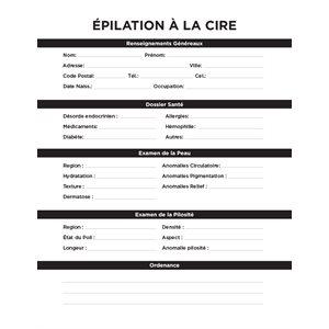 FICHES EPILATION (25)