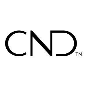 Formación CND 03 CND Clase para diseño de Uñas