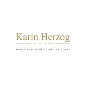 Formación Karin Herzog 01 - Introducción a Karin Herzog
