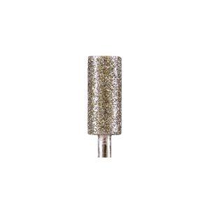 Fraise Diamant Tambour Rude Grain 80 (3 / 32)