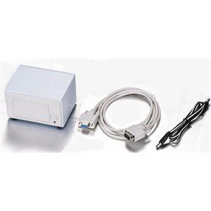 Imprimante pour Autoclave iCanClave -