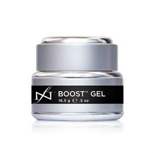 IBX Boost Gel 0.5 oz