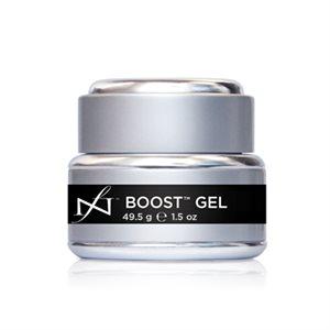 IBX Boost Gel 1.5 oz