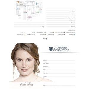 Janssen Customer Files (25)