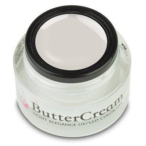 Light Elegance Butter Cream Wanna Be My Tarzan? 5ml UV / LED(M&J)