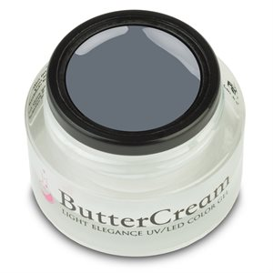 Light Elegance Butter POLYMER PAL 5 ml (Power of Science)