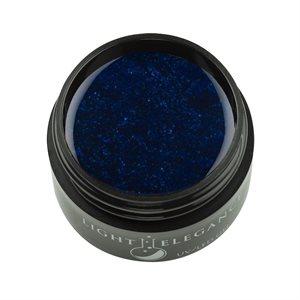 Light Elegance #GlitterMe UV / LED Color Gel 17 ml -