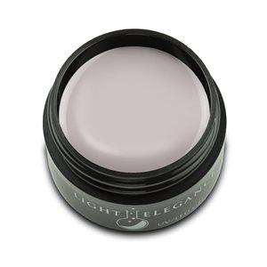 Light Elegance A Lotto Gelato UV / LED Color Gel 17ml