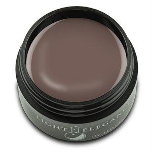 Light Elegance ROAD TO ZANZIBAR Color Gel 17 ml (Venture into Beauty)