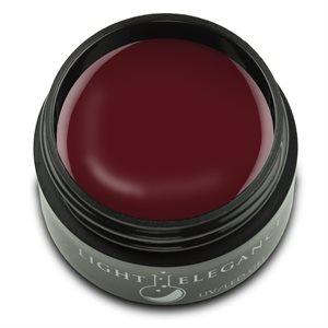 Light Elegance BEAUTY THROUGH Color Gel 17 ml (Venture into Beauty)