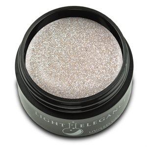 Light Elegance Glitter Gel Adventure Awaits 17 ml (Venture into Beauty)