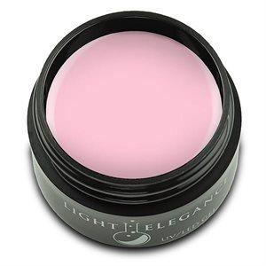 Light Elegance A Perfect 10 UV / LED Color Gel 17 ml